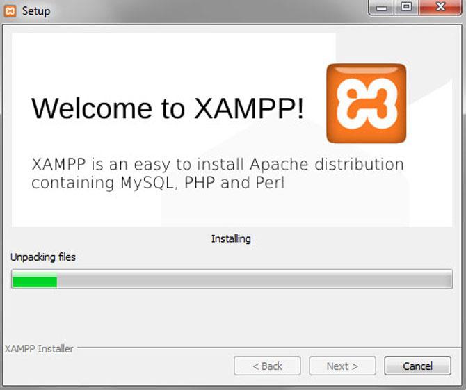 xampp-telepítése-6