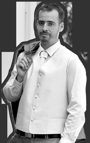 Kálmán Zsolt - Weboldal Készítés